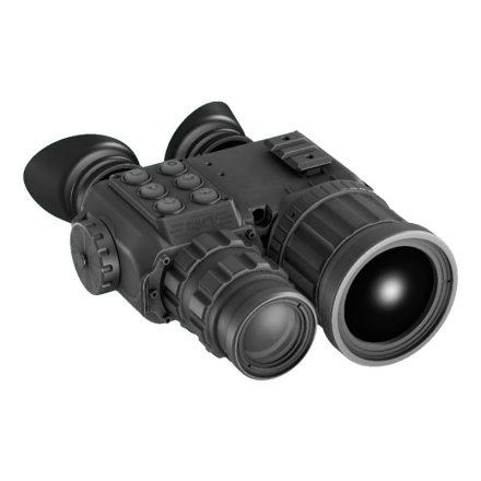 GSCI Quadro-B50 MOD éjjellátó és hőkamera keresőtávcső