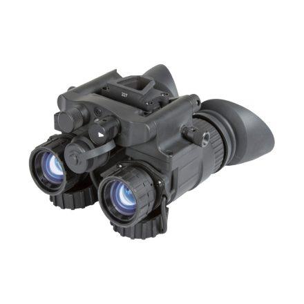 AGM NVG-40 NL1i night vision goggles