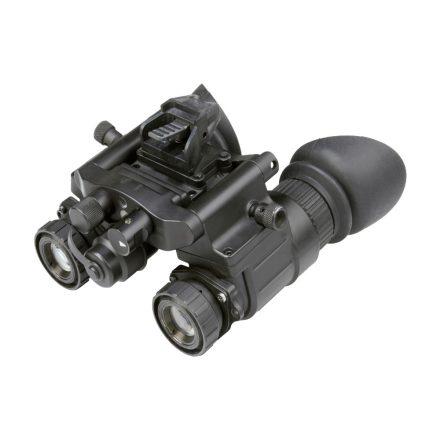AGM NVG-50 NL2i night vision goggles
