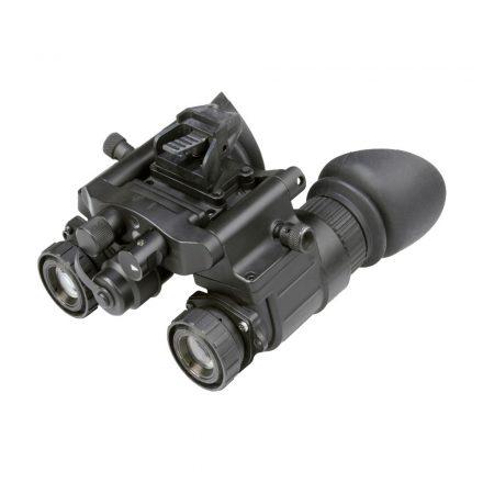 AGM NVG-50 NW2i night vision goggles
