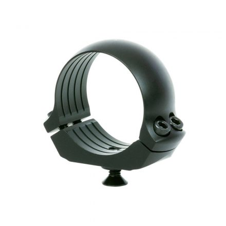 Dentler modul ring 30mm BH3.5mm (dural)