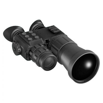 GSCI Quadro-B100 MOD night vision/thermal camera binocular