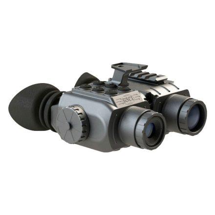 GSCI Quadro-G MOD kétszemes digitális éjjellátó
