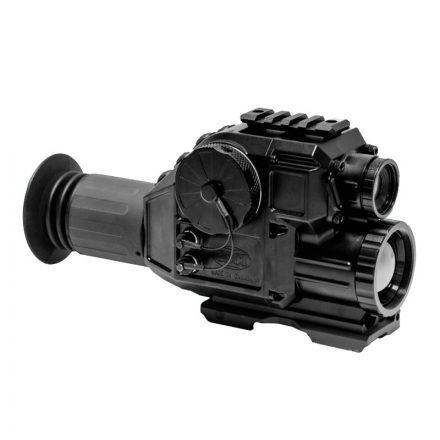 GSCI Quadro-SC MOD Fusion előtét