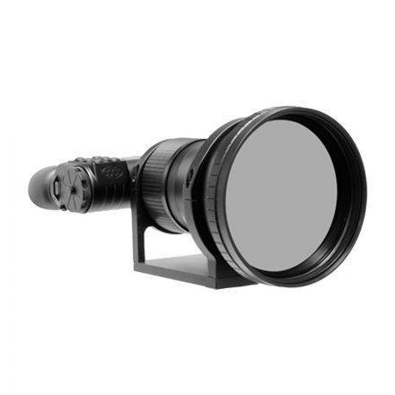 GSCI TLR-7150B kétszemes hőkamera keresőtávcső