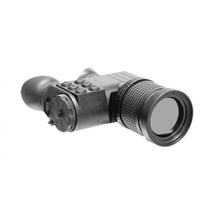 GSCI Unitec B50 64 thermal camera