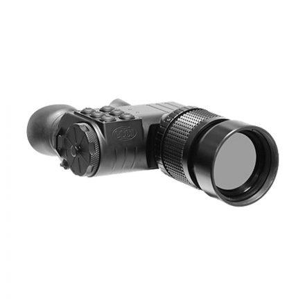 GSCI Unitec B75-38 thermal camera