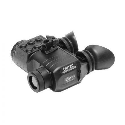 GSCI Unitec-G25 64 thermal camera