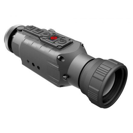 Guide TA 450 hőkamera előtét