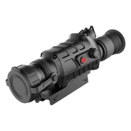 Guide TS425 thermal camera
