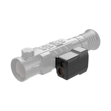 InfiRay laser rangefinder module for Rico