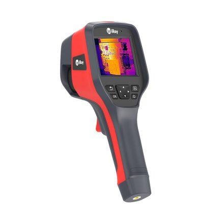 InfiRay M300G Handheld Thermal Camera