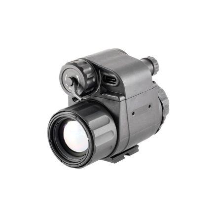 Infiray X mini MH25 hőkamera