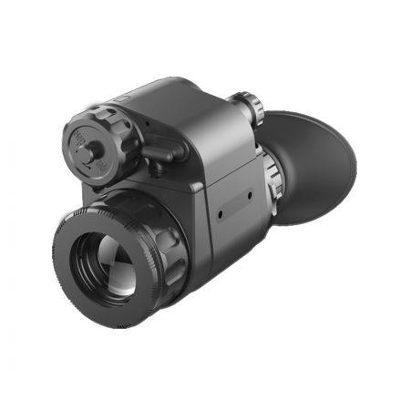 InfiRay X mini ML19 thermal camera
