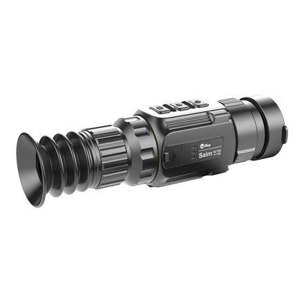 InfiRay Saim SCT35 V2.0 hőkamera céltávcső