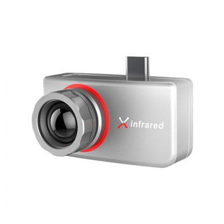 Infiray XTherm T3S Thermal Imaging Camera