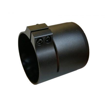 Pard NV007 40,3 mm adapter