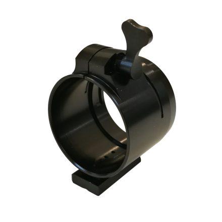 Pard NV007 46,5 mm gyors szerelésű adapter