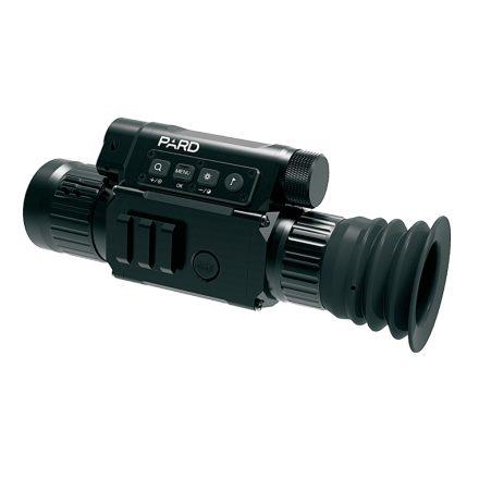 Pard SA 45 thermal imaging riflescope