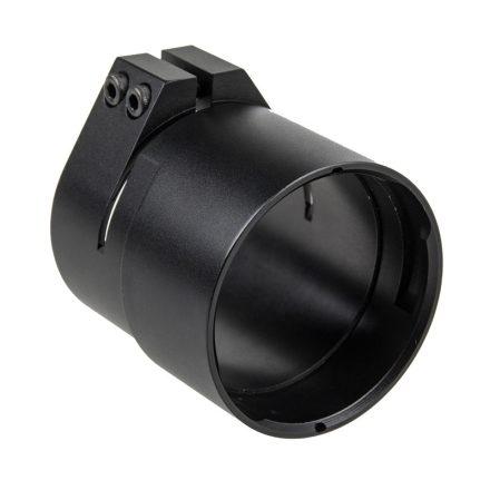 Pard NV007 42 mm adapter