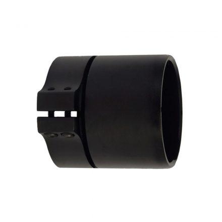 Pard NV007 45 mm adapter