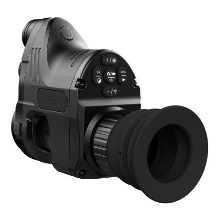 PARD NV007A 16mm éjjellátó / céltávcső előtét