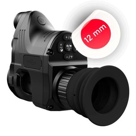 PARD NV007A 12mm éjjellátó / céltávcső előtét