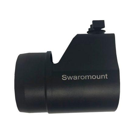 Pard NV007 adapter Swarowski Z6i / Z8i-hez