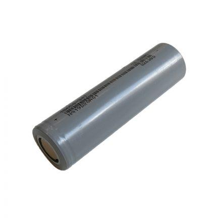 Pard NV 18650 battery