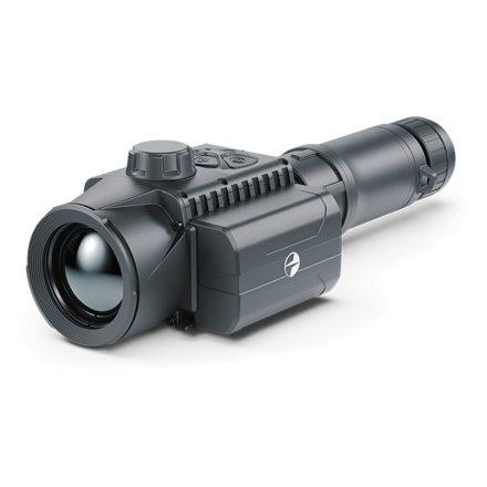 Pulsar Krypton XG50 thermal camera finder / clip-on