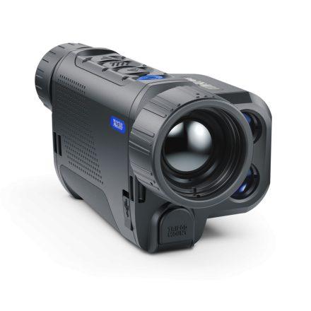 Pulsar Axion XQ38 LRF thermal camera
