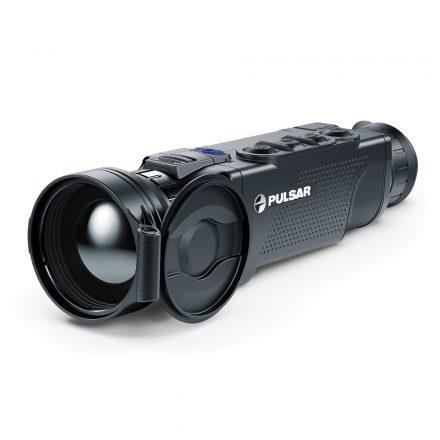 Pulsar-Helion-2-XP50-Pro-hokamera-(PUL77431)