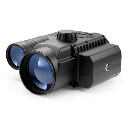 Pulsar Forward F455 night vision clip-on