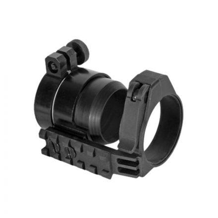 Pulsar ZT binoculars adapter Pulsar for Challenger 1x20