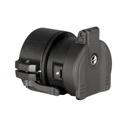 Pulsar clamping adapter 50mm  DN55 / DFA75