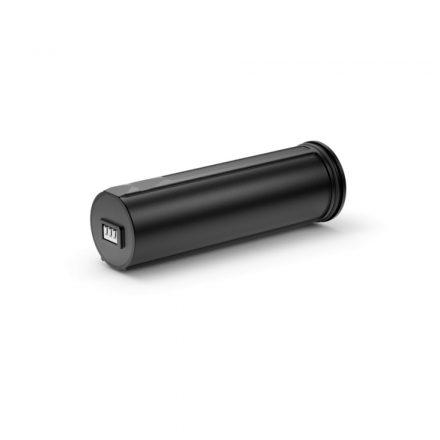 Pulsar APS3 battery