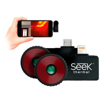 Seek-Thermal-Compact-PRO-hokamera-modul-Android-eszkozhoz