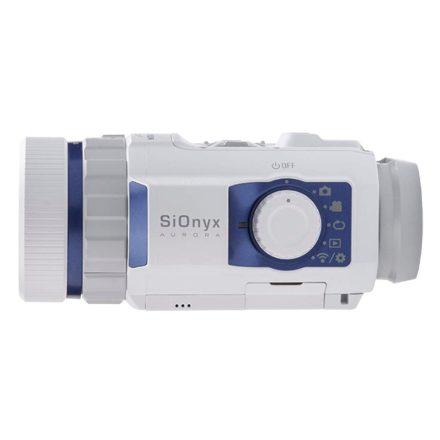 SiOnyx Aurora Sport színes éjjellátó / sportkamera