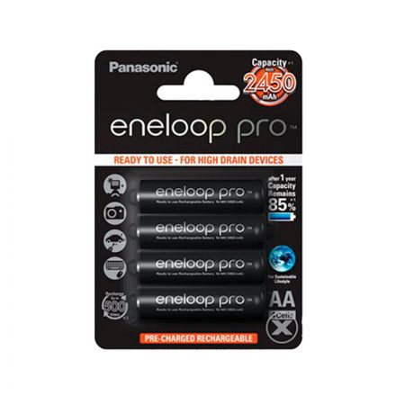 Panasonic-eneloop-pro-akkumulator-2500mAh--4db-/-bliszter