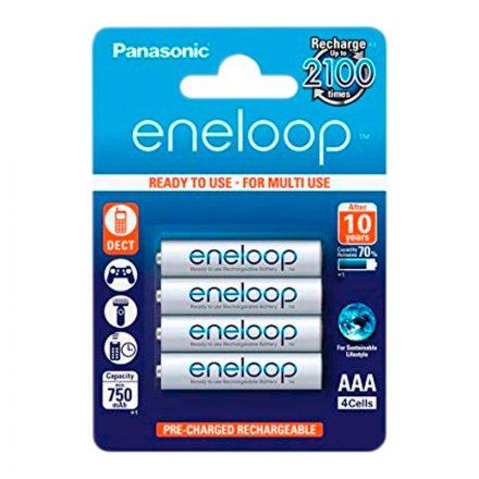 Panasonic-eneloop-aaa-akkumulator-4db