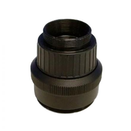 Yukon Photo adapter for camera