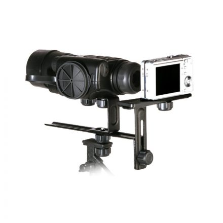 Yukon-fenykepezogep-adapter-29023