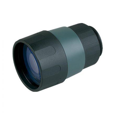 Yukon 50mm-es lens for NVMT